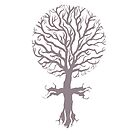 Tree 3 by Ryan McElderry