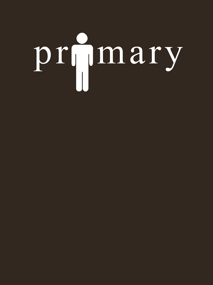 primary by jobe