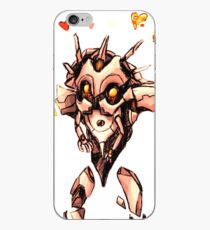 Halo Stanley iPhone Case