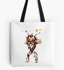 Halo Stanley Tote Bag