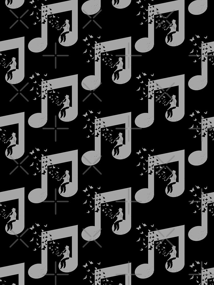 Clarinet - Music by barmalisiRTB