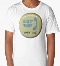 Buckey Walter Long T-Shirt