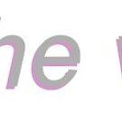 «estoy con la unidad vocal» de -eab