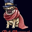 Bah Humpug! by AParry