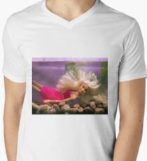 Immersion - Beauty T-Shirt