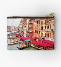 Venedig, Grand Canal Studio Clutch