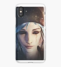 Chloe Life is strange iPhone Case/Skin