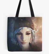 Chloe Life is strange Tote Bag