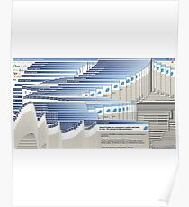 Fun with Internet Explorer  Poster