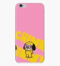 BTS - Chimmy By Jimin iPhone Case