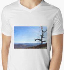 Shenandoah T-Shirt