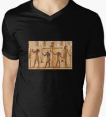 Egyptian Book Of The Dead - Egyption Gifts T-Shirt