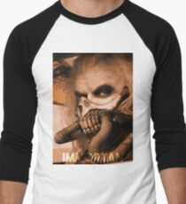 Immortan T-Shirt