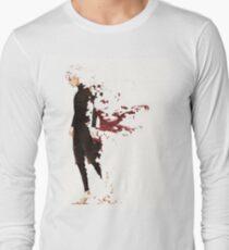 ken Kaneki T-Shirt