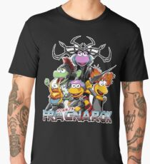 Fragnarok Men's Premium T-Shirt
