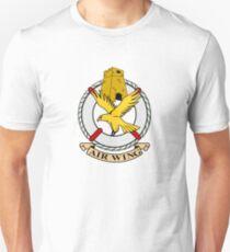 Maltese Air Wing Emblem T-Shirt