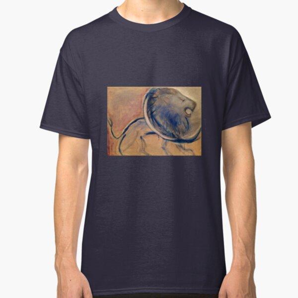 Summer Rae Lion Classic T-Shirt