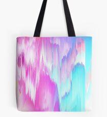 Nightcall Tote Bag