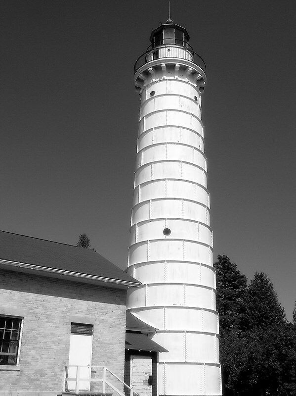 Untitled by kdhawkins