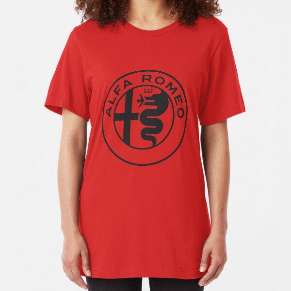 Camiseta T-Shirt Sudadera con capucha BMW E30 Alemán Clásicos culto 3 M S-5XL