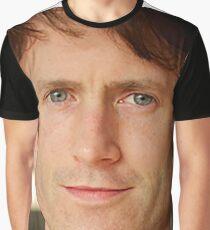 Todd Howard T-Shirt  Graphic T-Shirt