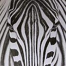 Artworks by Steve Bullock