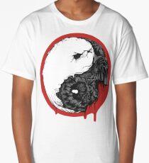 Gore YingYang Long T-Shirt