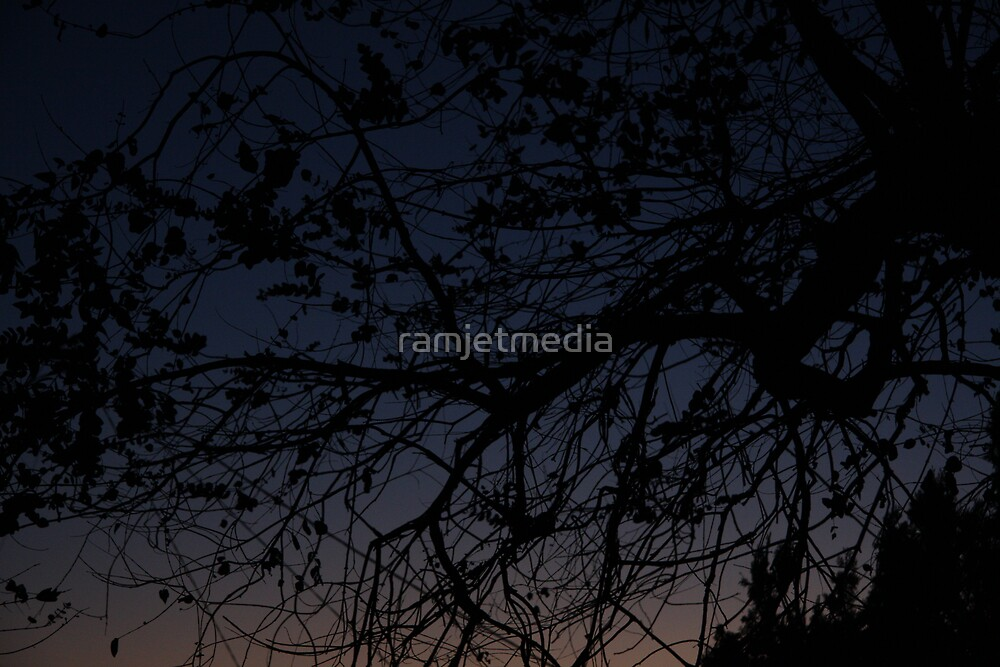 Untitled by ramjetmedia