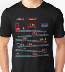 Railway Radio Unisex T-Shirt