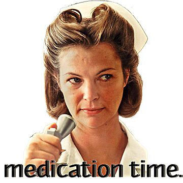 Image result for image time for medication