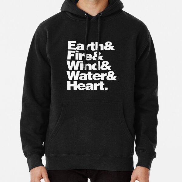 I Love Heart Hamilton Kids Hoodie Sweatshirt