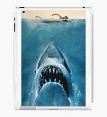 Kiefer iPad-Hülle & Klebefolie