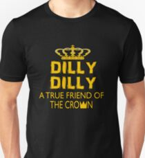 80e70c1012103c Pit of Misery Dilly Dilly Gifts   Merchandise