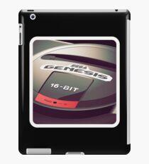 Sega Genesis iPad Case/Skin