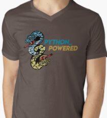 Python Programmer T shirt T-Shirt