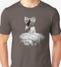 Sia - Live on Stage T-Shirt