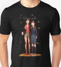 gilmore girls - the dragonfly series T-Shirt