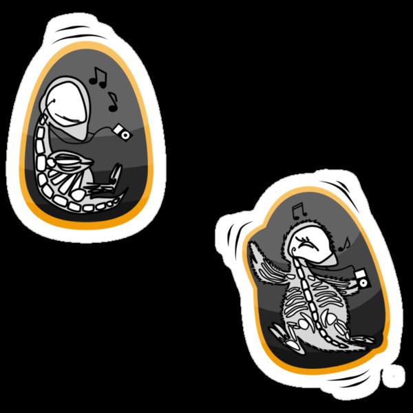 Chickpod by nty6x