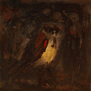 bird_01 by manik