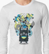 Addictive T-Shirt