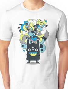 Addictive Unisex T-Shirt