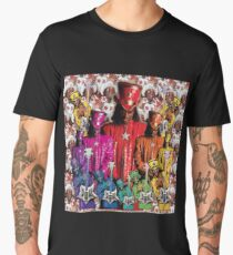 It's bootsy baby Men's Premium T-Shirt