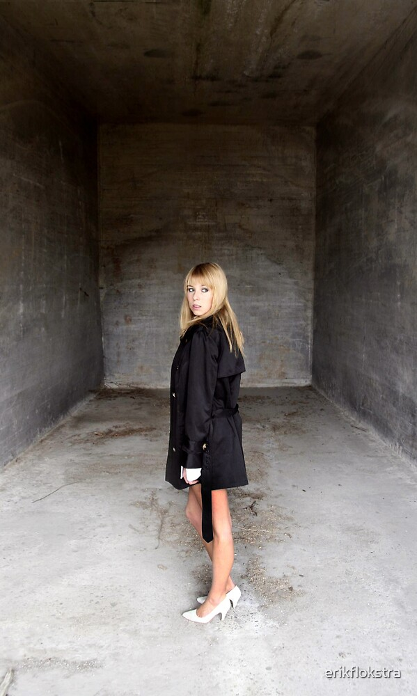 photo5 by erikflokstra