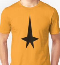Command Division Unisex T-Shirt