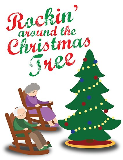 Brenda Lee Rockin Around The Christmas Tree Lyrics.Get E Book Rockin Around The Christmas Tree