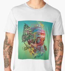 Magic Within Men's Premium T-Shirt
