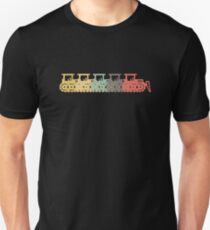 gift gift love king hobby bulldozer construction craftsman construction worker T-Shirt