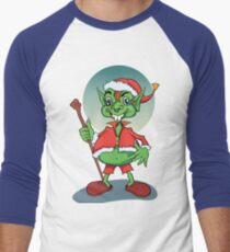 Sloppy Elf T-Shirt
