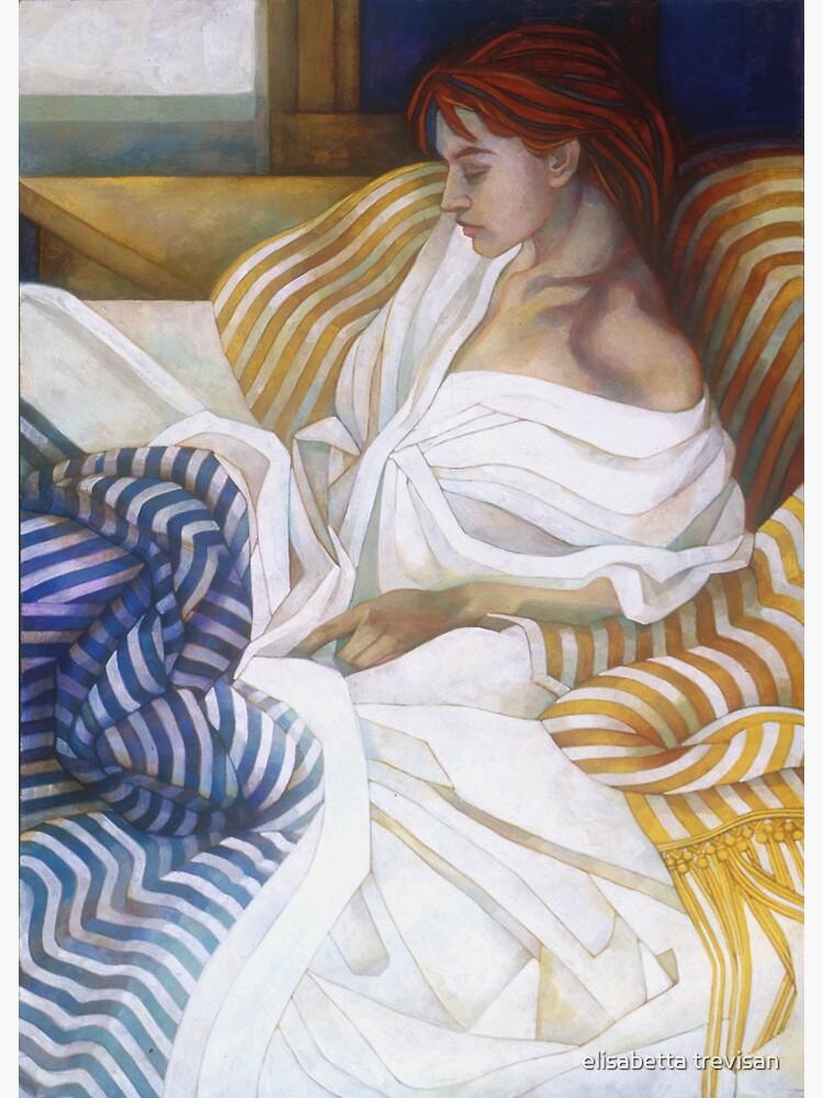 stripes by betta