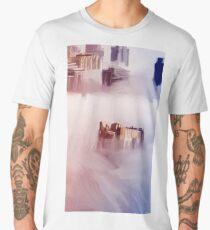 Cloud city Men's Premium T-Shirt